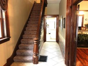 Residential for Sale at 515 Harlan Street S