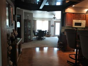 Residential for Sale at 709 8th Avenue W N
