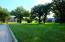 101 & 103 Emerald Meadows Drive, Arnolds Park, IA 51331