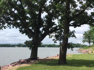 00 OAK TREE LANE, 3, Jackson, MN 56143