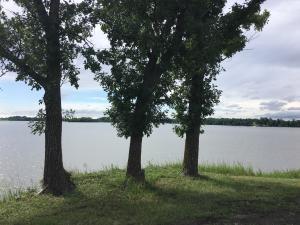 00 Lake View Dr, 7, Jackson, MN 56143