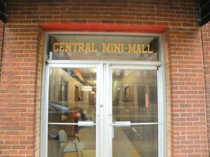 706 Central Avenue
