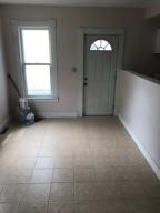 Residential for Sale at 1223 1st Street