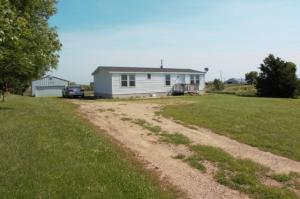 Residential for Sale at 1810 Hwy 9