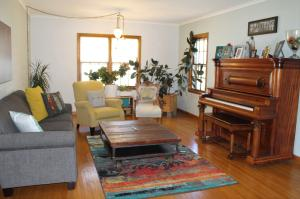 Residential for Sale at 1520 Grand Avenue N