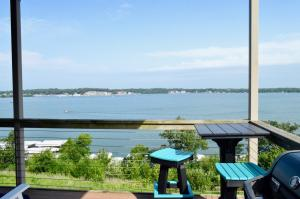Residential for Sale at 435 240TH Avenue 306