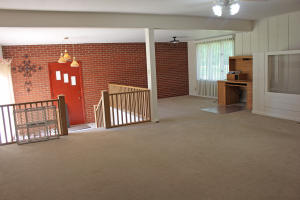 Residential for Sale at 401 3rd Street W