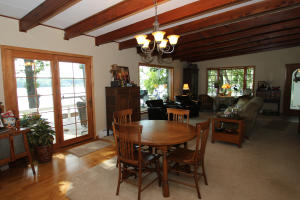 Homes For Sale at 502 10th Street