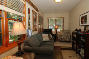 Residential for Sale at 502 10th Street