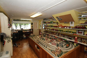 MLS# 18-1067 for Sale