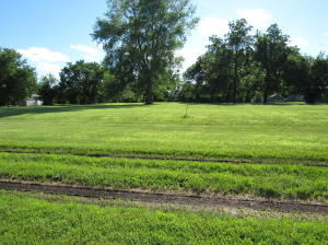 Land for Sale at 00 Lot 49