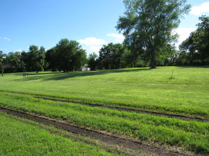 Land for Sale at 00 Lot 50