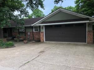 Homes For Sale at 515 Park Road