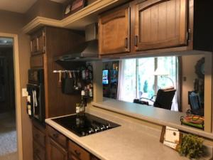 MLS# 18-1074 for Sale