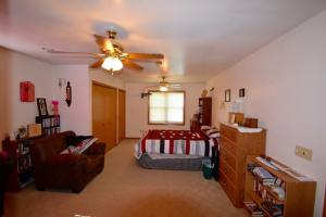 MLS# 18-1098 for Sale