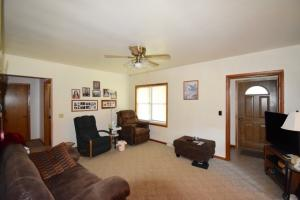 Residential for Sale at 2002 Broadway