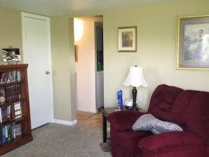 MLS# 18-1038 for Sale