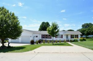 Residential for Sale at 1103 Wood Duck Road