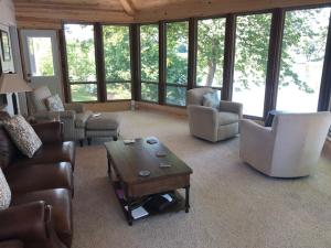 Residential for Sale at 45 Sunset Lane