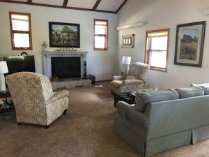 MLS# 18-1124 for Sale