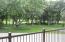 216 Dam Road, Arnolds Park, IA 51331