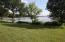 1105 Sunshine Run, Arnolds Park, IA 51331