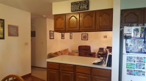 Residential for Sale at 2210 Chicago Avenue