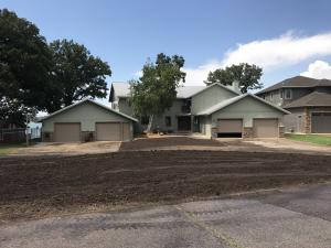 Residential for Sale at 24484 182nd Street