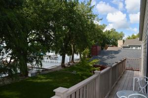 Residential for Sale at 1305 Brooks Lane