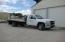 500 US-71, Sioux Rapids, IA 50585