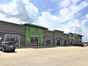 Commercial for Sale at 1003 23rd Street