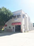 1505 Hill Avenue