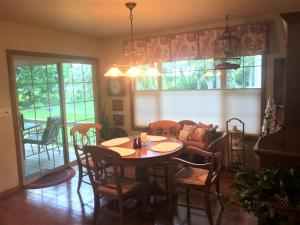 Residential for Sale at 25821 168th Street