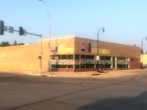 320 E State Street, Algona, IA 50511