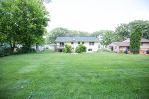 MLS# 18-1247 for Sale