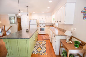 Homes For Sale at 109 19th Street