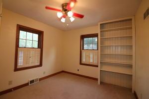 Homes For Sale at 1208 Okoboji Avenue