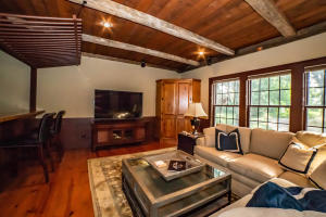 Homes For Sale at 13800 240th Avenue
