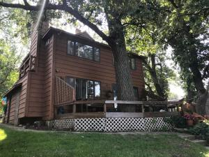 13525 253rd Avenue, Spirit Lake, IA 51360