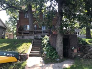 MLS# 18-1280 for Sale