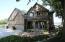 1810 Lakeside Avenue, Milford, IA 51351