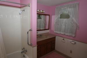 Residential for Sale at 432 Okoboji Grove Road S
