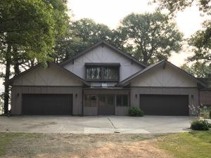 Homes For Sale at 13684 240th Avenue
