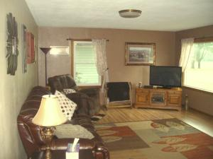 MLS# 18-1323 for Sale