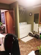 Residential for Sale at 1002 Call Street