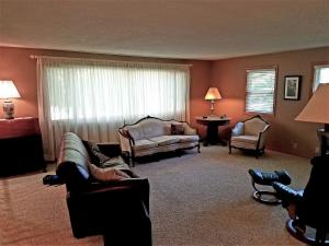 MLS# 18-1361 for Sale