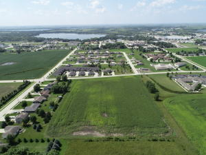 Land for Sale at 000 Sunner Avenue # 2