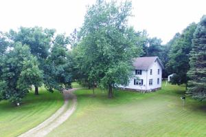 MLS# 18-1363 for Sale
