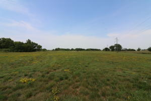 Land for Sale at 3580 200th Avenue
