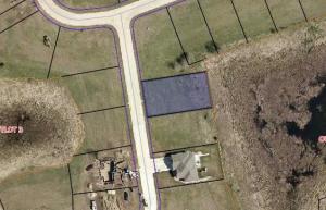 00 Prairie Meadow Drive, 110, Milford, IA 51351